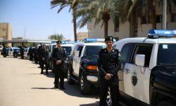 العقاب الجماعي أداة نظام آل سعود للنيل من المعارضين