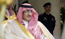 توصيات برلمانية بريطانية بفرض عقوبات على نظام آل سعود