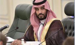 صحيفة سعودية: فضائح بن سلمان تحرجه دوليا