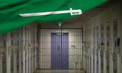 نجل العودة: أوضاع معتقلي الرأي في سجن الحائر مقلقة جدا