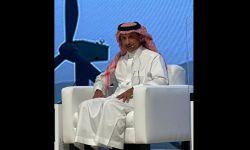 """وزراء ابن سلمان على شاكلته لا يتورعون عن الكذب.. وزير السياحة السعودي: البطالة في العلا """"Zero"""" وشباب المحافظة يفضحون ادعاءاته."""