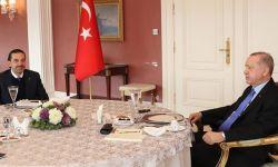 السعودية ترسل سعد الحريري للوساطة الدبلوماسية مع أنقرة