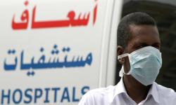 """ظهور أول حالة إصابة بـ""""كورونا"""" في الجزيرة العربية لمواطن بالمنطقة الشرقية والرعب سيد الموقف"""