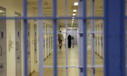 الكشف عن أسماء المعتقلين في الحملة الجديدة