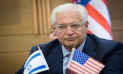 فريدمان: التطبيع بين السعودية وإسرائيل سيستمر من تحت الطاولة