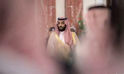 خبراء ألمان: بن سلمان يواجه عزلة سياسية مُكلفة بسبب جرائمه