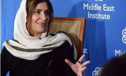 أميرة سعودية تواجه خطر الموت داخل السجن بأوامر مباشرة من محمد بن سلمان