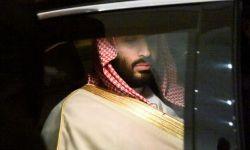 رويترز: تقرير خاشقجي سيجعل بن سلمان منبوذا أكثر دوليا
