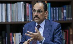 أنقرة ترحب بمحاكمة السعودية لقتلة خاشقجي.. وترغب بإصلاح العلاقة