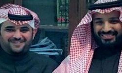 خفايا تورط سعود القحطاني في الإخفاء القسري لأميرين سعوديين