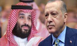 جورجيو كافيرو: نتائج التقارب التركي السعودي لن تدوم طويلا
