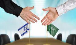 """صحيفة إسرائيلية: قدوم طالبان سيعزز علاقة السعودية بـ""""تل أبيب"""" أمنياً"""