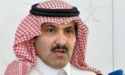 السفير السعودي في اليمن محمد آل جابر.. تاريخ من الفساد والتربح غير المشروع