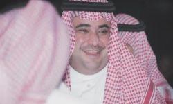 أنباء عن وفد برئاسة سعود القحطاني في تل أبيب.. صحفي إسرائيلي يكشف التفاصيل فما علاقة خاشقجي