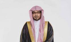 المصائب تتوالى على المغامسي.. إم بي سي أوقفت برنامجه بعد إعفائه من إمامة مسجد قباء