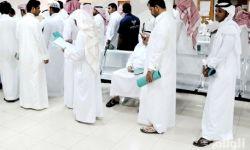 التجمع الوطني: ارتفاع نسبة البطالة في المملكة نتيجة فساد آل سعود