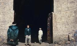 فيلم خاشقجي ضحية بحث شركات البث العملاقة عن الربح