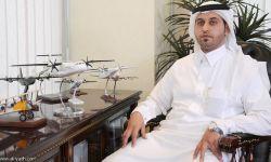 تفاصيل مروعة لتعذيب النظام السعودي للمسؤول السابق سالم المزيني