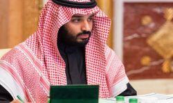 """الدم والنفط.. كتاب يرصد 10 أخطاء لمحمد بن سلمان """"الطائش"""""""