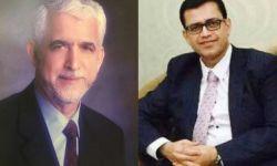 جلسة محاكمة للمعتقل الخضري وعائلته تناشد للإفراج عنه