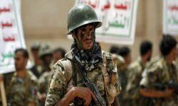 واشنطن تراسل صنعاء عبر وسطاء: أوقفوا هجوم مأرب