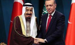 في ظل حكم بايدن.. هل ستعود العلاقات التركية السعودية إلى قوتها؟