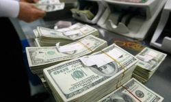 الأصول الاحتياطية الأجنبية في السعودية تهبط 3.5 مليارات دولار
