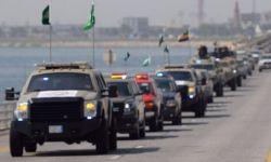 تحت ذريعة الفساد .. هجوم جديد لبن سلمان ضد أمراء ومسؤولين حكوميين