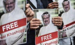 تركيا تبدأ محاكمة غيابية لسعوديين متهمين بقتل خاشقجي