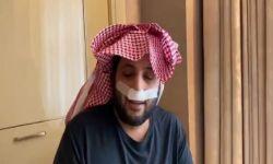 تركي آل الشيخ في وضع صحي مأساوي .. نشر أحدث صورة له ومنع متابعيه من التعليق!