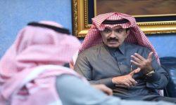 """رئيس مجلس الغرف السعودية: مقاطعة تركيا مستمرة حتى """"صفر تعامل"""""""