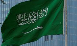 هبوط فائض الميزان التجاري السعودي بنسبة 61.5% في 2020