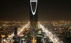 يتناقض مع دخلها المرتفع.. أمريكا تدعو السعودية للتخلي عن وضعها الخاص كدولة نامية في منظمة التجارة