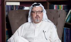من هم السعوديون الثلاثة الذين أزالت واشنطن أسماءهم من تقرير مقتل خاشقجي دون أن ينتبه أحد؟!