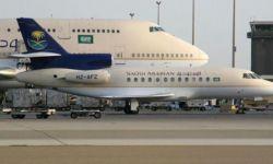 من إيرباص وبوينج.. السعودية تقترض لشراء 70 طائرة مدنية جديدة !!.