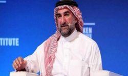 الرميان: الحكومة السعودية مازالت تخطط لبيع أسهم من حصتها في أرامكو