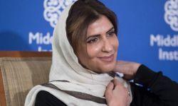 أقارب الأميرة المعتقلة بسمة: لا نعلم إن كانت حية أم ميتة