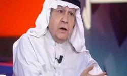 """سياسة """"المنشار"""" موجودة منذ فجر التاريخ.. تركي الحمد يشبه """"زعيم المافيا"""" محمد بن سلمان بالخلفاء الراشدين: """"لم يكن مرضياً عنهم كل الرضا""""!!"""