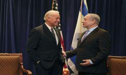 جيروزاليم بوست: قلق إسرائيلي من تحرك إدارة بايدن إزاء السعودية