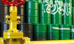 معهد دولي: الفشل أحبط رؤية 2030 وواقع إدمان السعودية على النفط مستمر
