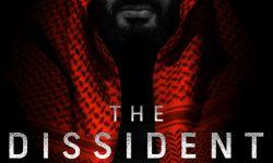 رغم ضغوط بن سلمان لحجبه.. ترشيح فيلم المنشق لـ ٣ جوائز عالمية