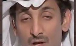 ملك التطبيل خالد الزعتر يهاجم الفلسطينيين بعد فشل انقلاب ترامب في الكونجرس.. ما علاقتهم بالأمر؟!
