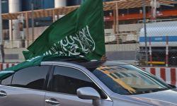 """""""التجمع الوطني"""".. ما دلالات تأسيس حزب سعودي معارض في الخارج؟"""