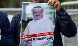 الإفلات من العقاب.. سياسة السعودية في نهجها المعادي لحرية الصحافة