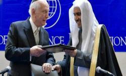الرياض طلبت ابقاءها سراً وقناة اسرائيلية فضحتها.. وفد يهودي أمريكي يزور آل سعود سراً وهذا ما استهدفه