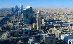 خبراء الأمم المتحدة لآل سعود: حرية التعبير لا تستحق عقوبة إعدام