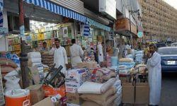 الأرقام تكذّب ابن سلمان.. معدّل التضخم السنوي يواصل إرتفاعه في السعودية ويسجل ارقاماً قياسية.