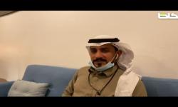 إجبار بائع سعودي على الاعتذار لإساءته للحكومة