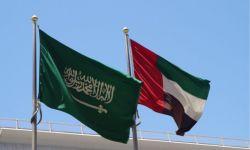 مركز دراسات أمريكي: الخلاف السعودي الإماراتي وصل تأثيره لواشنطن.. اثبت قوة رصيد الإمارات لدى أمريكا في مواجهة السعودية الحليف المزعج.