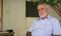 التغيير يكشف تفاصيل محاكمة جديدة لممثل حماس